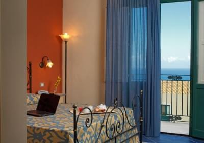 Hotel Baglio Dello Zingaro